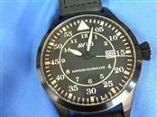 AVI-8 Gent's Wristwatch HAWKER HURRICANE